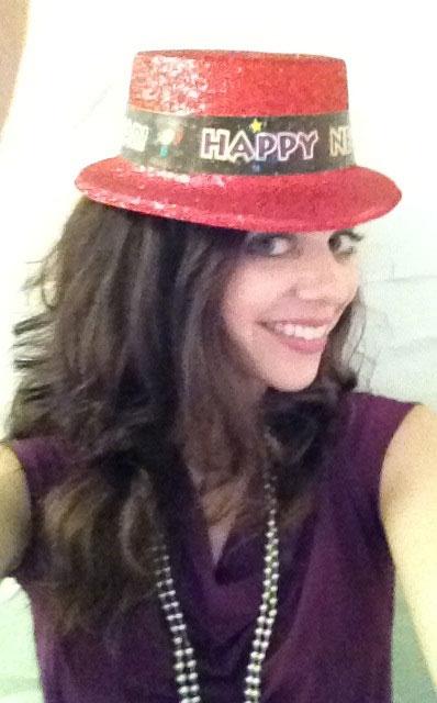 dr-eeks-happy-new-year