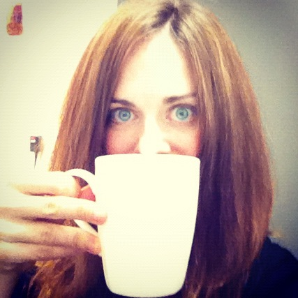 dr-eeks-caffeine