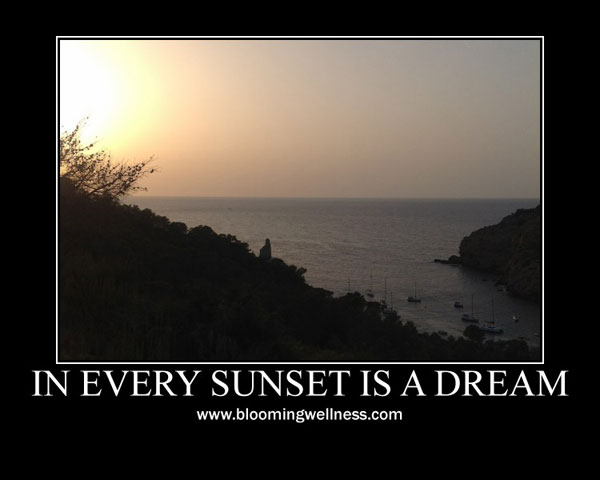 every-sunset-dream