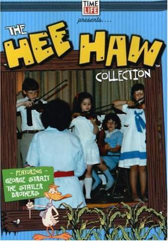 hee-haw-collection