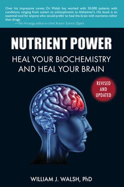 nutrientpowerdrwalsh
