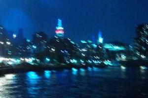 nyc-night
