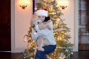 barnaby-christmas2