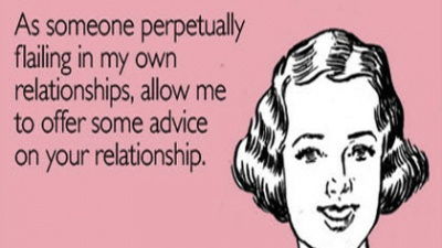 relationship-advice-More-Funny-Quotes-Pictures-Thatll-Make-You-Laugh