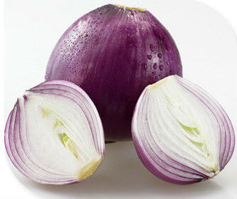 how to make onion extract for scars