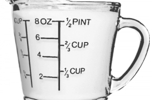 measuringcupfree