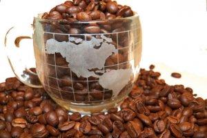 coffeetwo