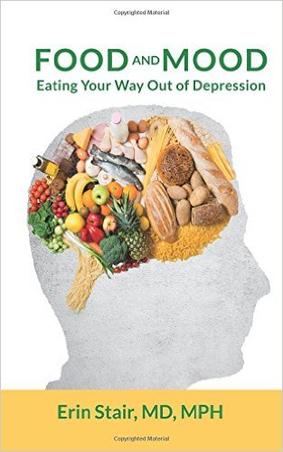Food and Mood: Eating Your Way Out of Depression