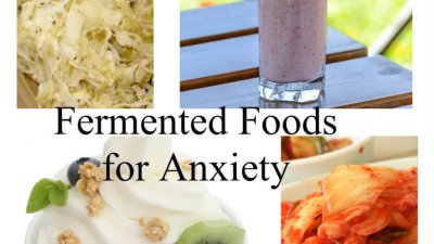fermentedfoodsforanxiety