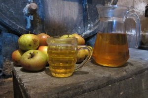 applecidervinegarblog