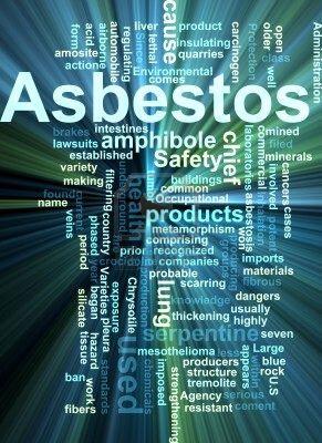asbestosphototwo