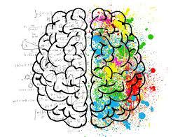 brainscore