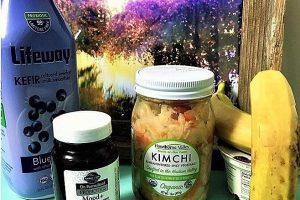 probioticsblog