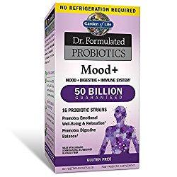 probioticsmoodplus