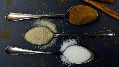 sugarcinn