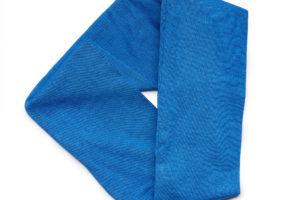 ZENBand Blue