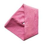 Ballet Slipper Pink