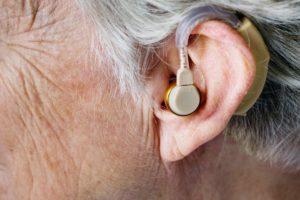 earsears