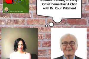 EMFs and Neurological Deaths