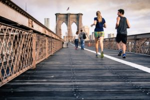 brooklynbridgerunning